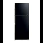 Hitachi Double Door Refrigerator R-VG400PND3