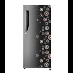 Haier Single Door Refrigerator HRD-2155CGC