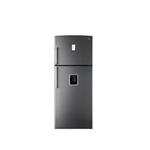IFB Double Door Refrigerator 446EDWDLS