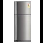 Hitachi Double Door Refrigerator REF RZ570END9KX