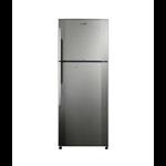 Hitachi Double Door Refrigerator R-Z400END9KX