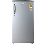 Kelvinator Single Door Refrigerator KCP205ST