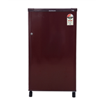 Kelvinator Single Door Refrigerator KGE193
