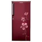 Kelvinator Single Door Refrigerator KSV205TLA