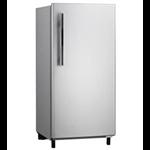 Midea Single Door Refrigerator HS