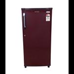 Kelvinator Single Door Refrigerator 203BR