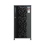 Kelvinator Single Door Refrigerator KWP204T