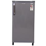 Kelvinator Single Door Refrigerator KWE183SG