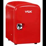 Vox Single Door Refrigerator