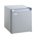 Vox Single Door Refrigerator BC-50