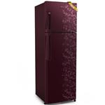 Whirlpool Double Door Refrigerator NEO IC255 CLS PLUS
