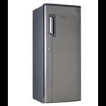 Whirlpool Single Door Refrigerator 205 Ice Magic 5PQG