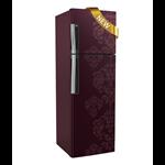 Whirlpool Double Door Refrigerator Neo IC305 FCGB4