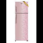 Whirlpool Double Door Refrigerator NEO IC275 ROYAL