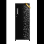 Whirlpool Single Door Refrigerator 261 ICEMAGIC PREMIER 5S
