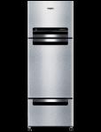Whirlpool Double Door Refrigerator 310 ELT PROF FINISH