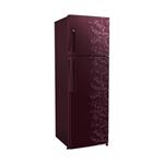 Whirlpool Double Door Refrigerator Neo IC305 FCGB5