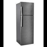 Whirlpool Double Door Refrigerator NEO IC255 FCGB4