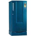 LG Single Door Refrigerator GL-195RL4