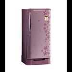 LG Single Door Refrigerator GL-225BAD5