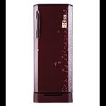 LG Single Door Refrigerator GL-245BNDE5