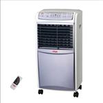 Vox FLS-320B Air Cooler