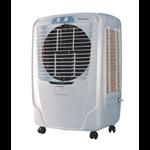 Kunstocom Kunstocool DX Desert Air Cooler