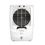 Crompton Greaves DAC503 Desert Air Cooler