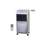 Vox Room Air Cooler