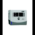 Bajaj MD 2014 Room Air Cooler