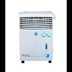 Bajaj PC 2014 Room Air Cooler