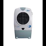 Bajaj DC 2009 Desert Air Cooler