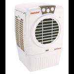 Hotstar Mario 12 Room Air Cooler