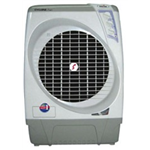 Kenstar CD 2008 Desert Air Cooler