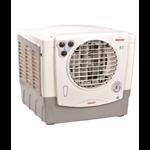 Hotstar Smart Room Air Cooler