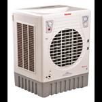 Hotstar Bristle Desert Air Cooler