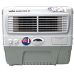 Kenstar Double Cool DX CW 0121 Air Cooler