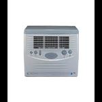 Bajaj Glacier MD 2000 Air Cooler