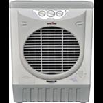 Kenstar Maxocool CL-KCAMCW1W-FCA Desert Air Cooler