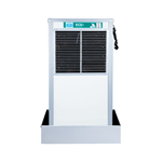 Ram Coolers Eco 555 Hybrid Desert Air Cooler