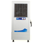 Ram Coolers Smart 550 Tower Air Cooler