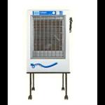 Ram Coolers Utsav 380 H Room Air Cooler
