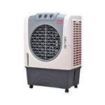 Usha Honeywell CL 601PM Room Air Cooler