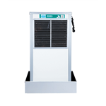 Ram Coolers Eco 370 Hybrid Desert Air Cooler