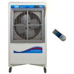 Ram Coolers Cyclone 1500 Jumbo Air Cooler