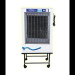 Ram Coolers Utsav 330 Room Air Cooler
