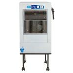 Ram Coolers Uno 204 Room Air Cooler