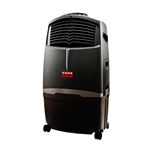 Usha Honeywell CL30XC Room Air Cooler