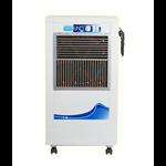 Ram Coolers Uno 240 Room Air Cooler