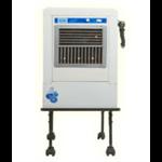 Ram Coolers Cute 123 Room Air Cooler
